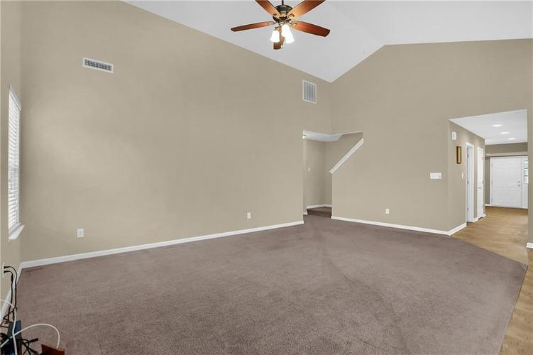 1749 Jessica Drive Indianapolis, IN 46239   MLS 21685201   photo 5