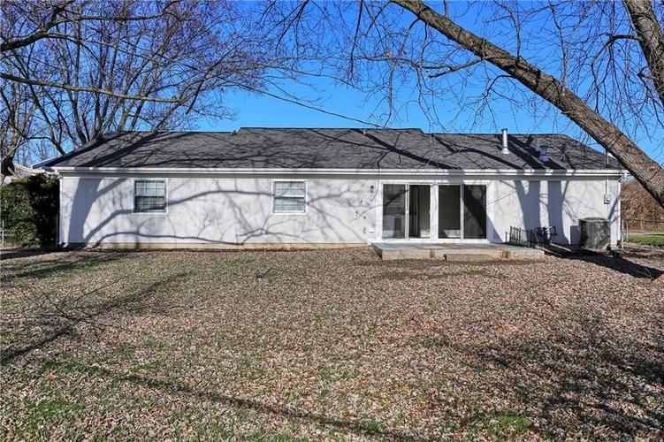 845 Emerson Road Carmel, IN 46032 | MLS 21685227 | photo 43