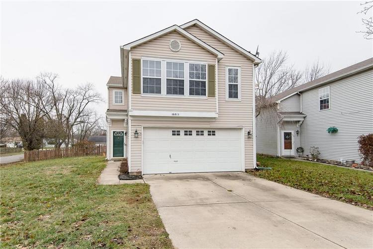 16815 Lowell Drive Noblesville, IN 46060 | MLS 21685264 | photo 1