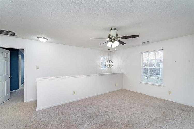 16815 Lowell Drive Noblesville, IN 46060 | MLS 21685264 | photo 14