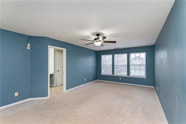 16815 Lowell Drive Noblesville, IN 46060 | MLS 21685264 | photo 15