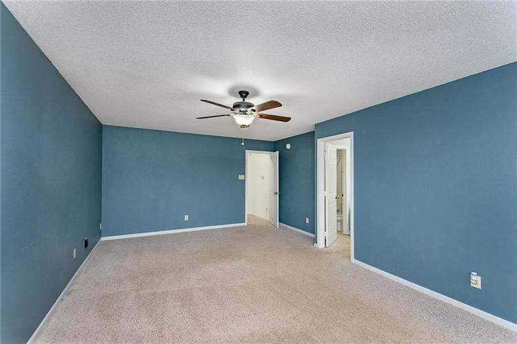 16815 Lowell Drive Noblesville, IN 46060 | MLS 21685264 | photo 16
