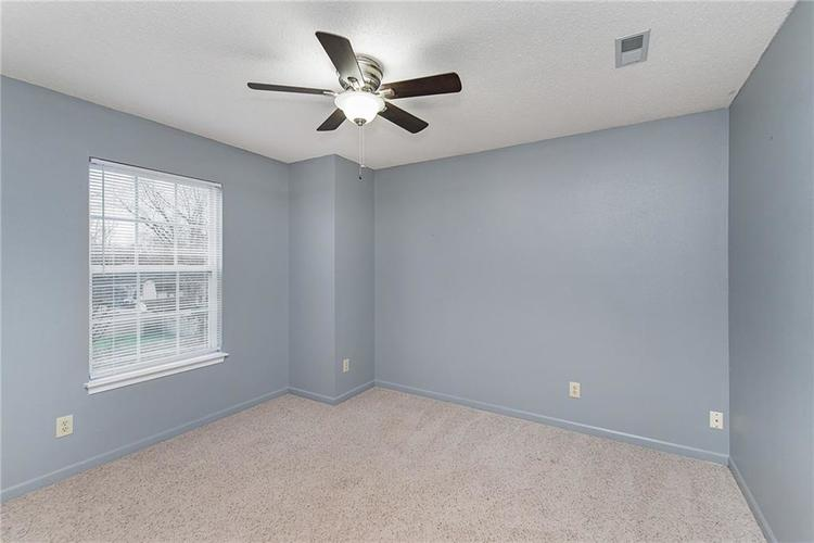 16815 Lowell Drive Noblesville, IN 46060 | MLS 21685264 | photo 20