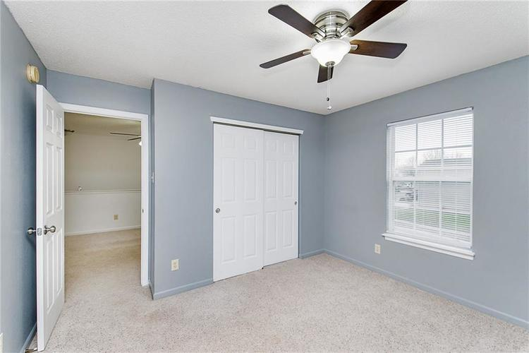 16815 Lowell Drive Noblesville, IN 46060 | MLS 21685264 | photo 21