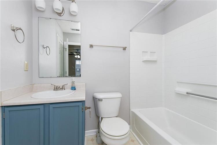 16815 Lowell Drive Noblesville, IN 46060 | MLS 21685264 | photo 22