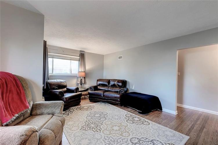 6324 Homestead Drive Indianapolis, IN 46227 | MLS 21685305 | photo 18
