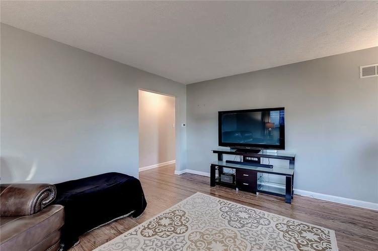 6324 Homestead Drive Indianapolis, IN 46227 | MLS 21685305 | photo 19
