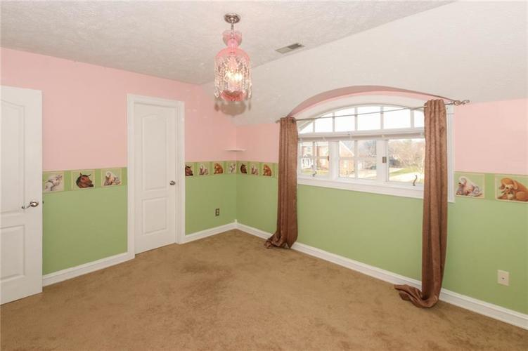 7535 Perrier Drive Indianapolis, IN 46278 | MLS 21685360 | photo 22