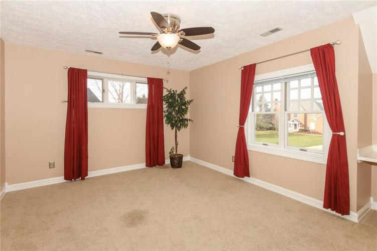 7535 Perrier Drive Indianapolis, IN 46278 | MLS 21685360 | photo 24