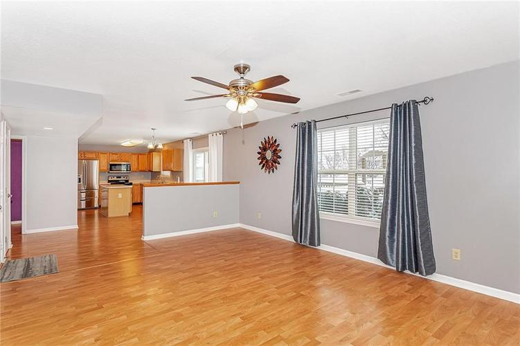 12849 Ramsgate Court Fishers, IN 46038 | MLS 21685412 | photo 10