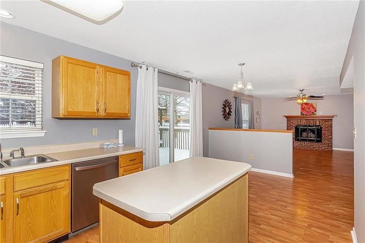 12849 Ramsgate Court Fishers, IN 46038 | MLS 21685412 | photo 15