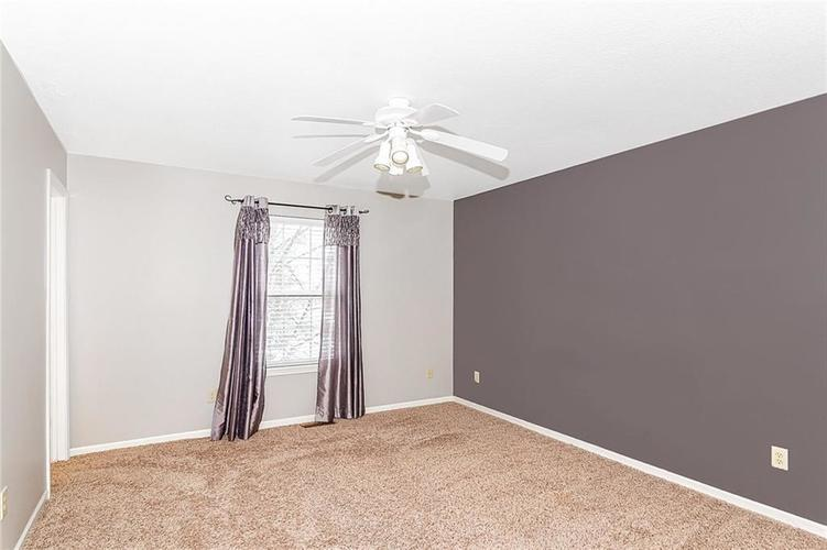 12849 Ramsgate Court Fishers, IN 46038 | MLS 21685412 | photo 18