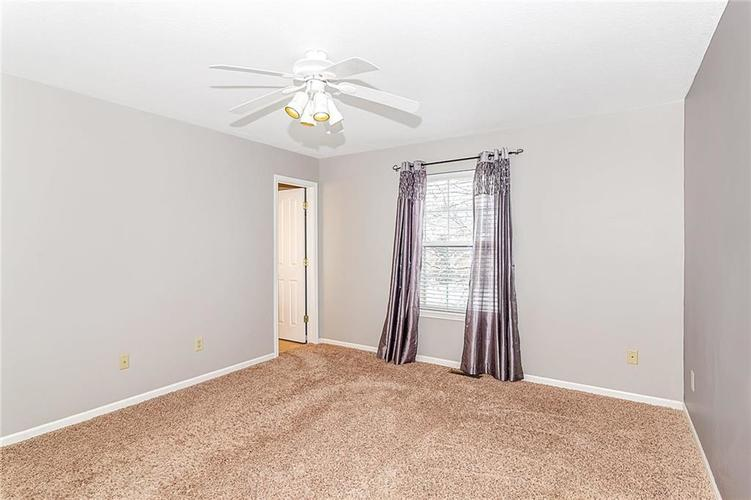 12849 Ramsgate Court Fishers, IN 46038 | MLS 21685412 | photo 19