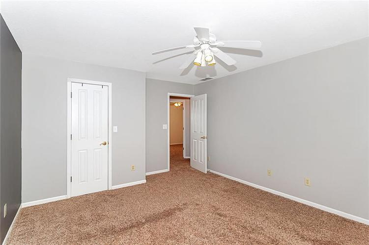12849 Ramsgate Court Fishers, IN 46038 | MLS 21685412 | photo 20