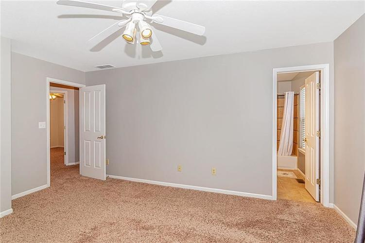 12849 Ramsgate Court Fishers, IN 46038 | MLS 21685412 | photo 21