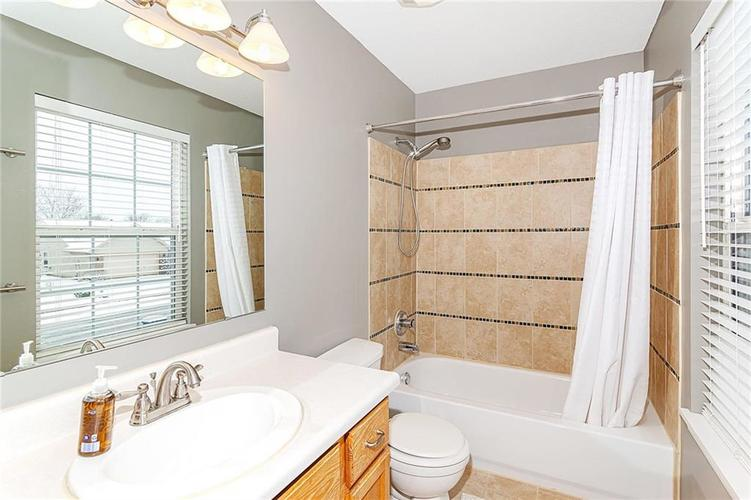 12849 Ramsgate Court Fishers, IN 46038 | MLS 21685412 | photo 22