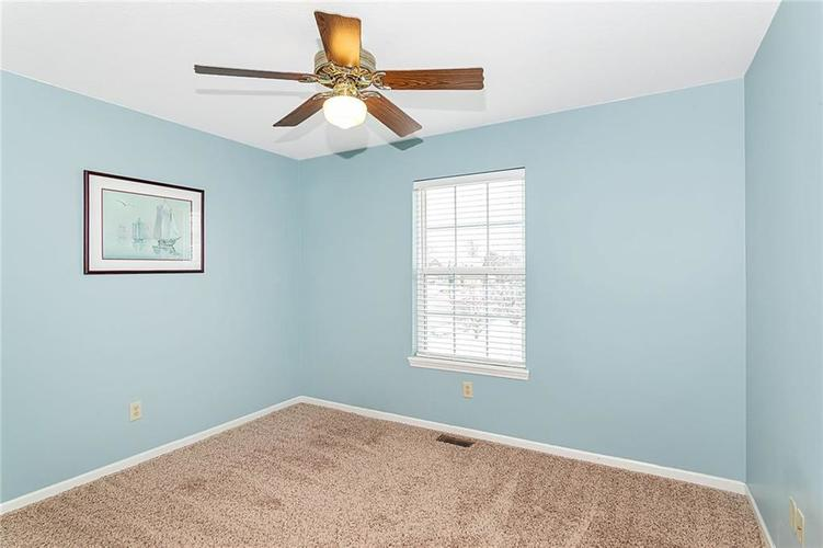 12849 Ramsgate Court Fishers, IN 46038 | MLS 21685412 | photo 23
