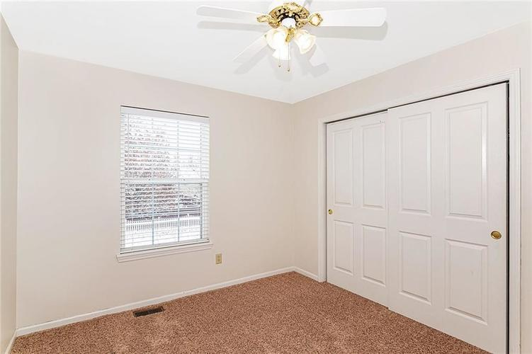 12849 Ramsgate Court Fishers, IN 46038 | MLS 21685412 | photo 25