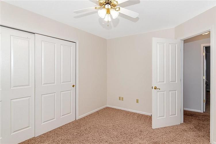 12849 Ramsgate Court Fishers, IN 46038 | MLS 21685412 | photo 26