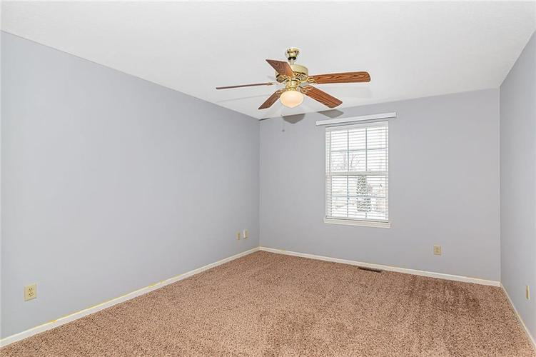 12849 Ramsgate Court Fishers, IN 46038 | MLS 21685412 | photo 27