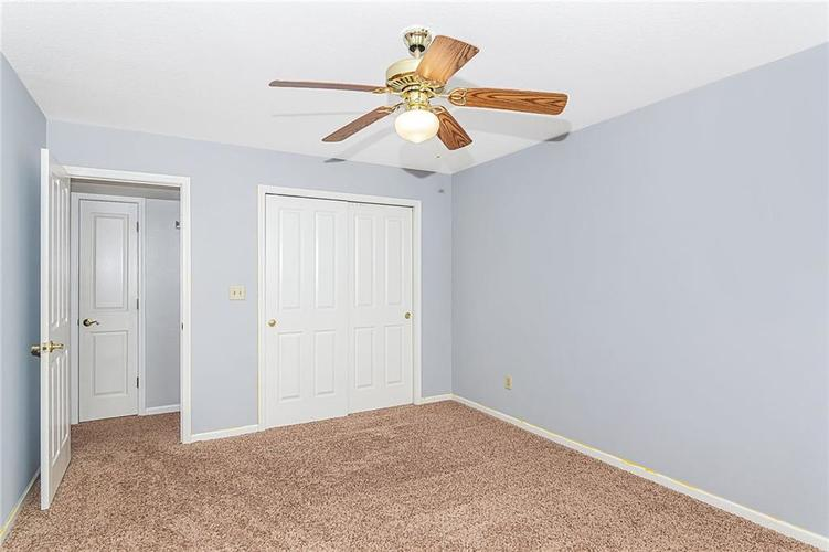 12849 Ramsgate Court Fishers, IN 46038 | MLS 21685412 | photo 28