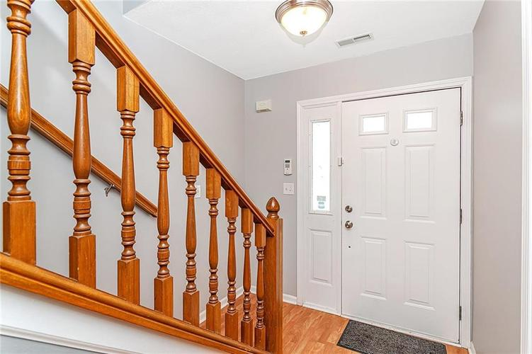 12849 Ramsgate Court Fishers, IN 46038 | MLS 21685412 | photo 3