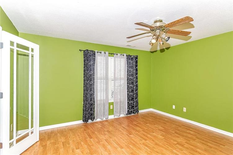 12849 Ramsgate Court Fishers, IN 46038 | MLS 21685412 | photo 5