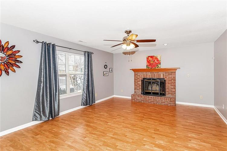 12849 Ramsgate Court Fishers, IN 46038 | MLS 21685412 | photo 7