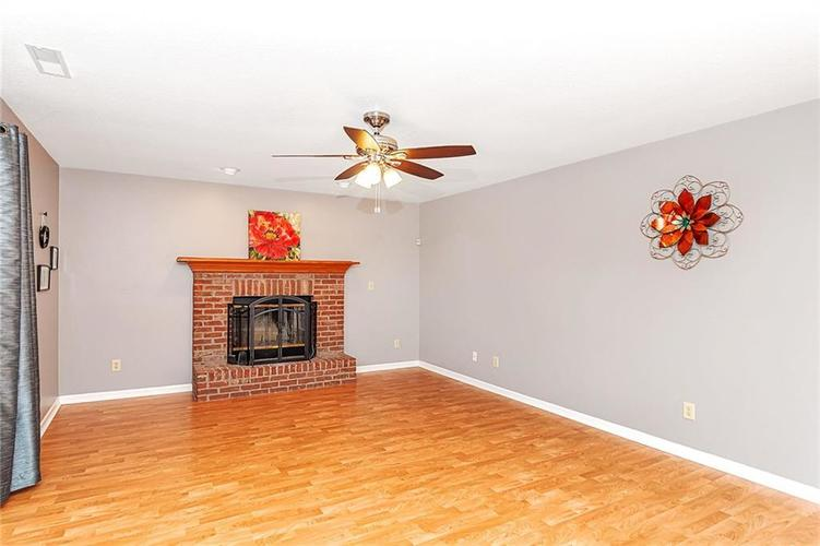 12849 Ramsgate Court Fishers, IN 46038 | MLS 21685412 | photo 9