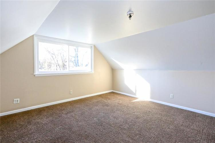 6131 E 40th Street Indianapolis, IN 46226   MLS 21685437   photo 14
