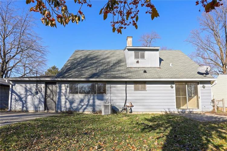 6131 E 40th Street Indianapolis, IN 46226   MLS 21685437   photo 20