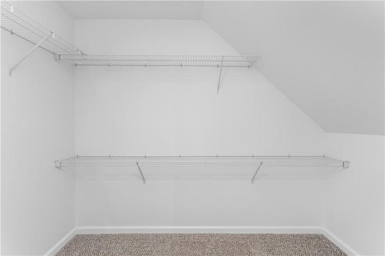 725 Cottage Avenue Indianapolis, IN 46203 | MLS 21685452 | photo 16