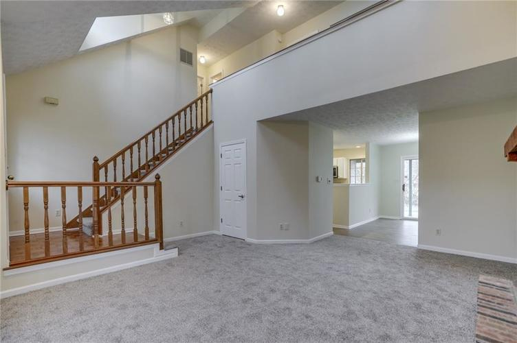 3008 Sunmeadow Court Indianapolis, IN 46228 | MLS 21685483 | photo 10