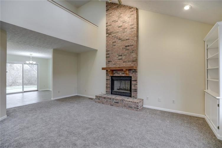 3008 Sunmeadow Court Indianapolis, IN 46228 | MLS 21685483 | photo 11