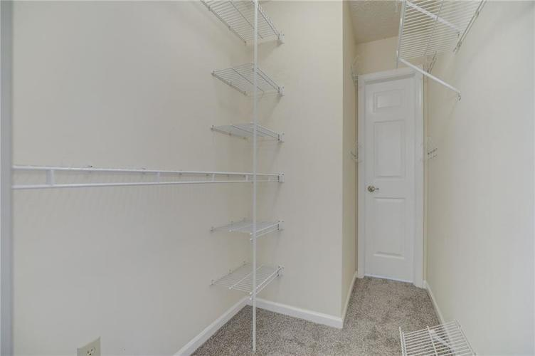 3008 Sunmeadow Court Indianapolis, IN 46228 | MLS 21685483 | photo 23