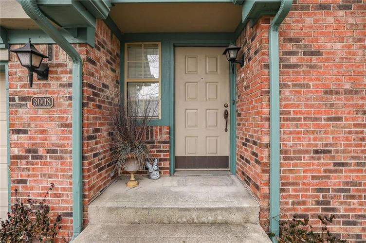 3008 Sunmeadow Court Indianapolis, IN 46228 | MLS 21685483 | photo 5