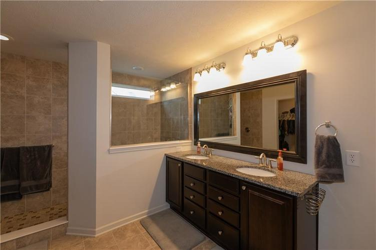 14423 Glapthorn Road Fishers, IN 46037 | MLS 21685599 | photo 19