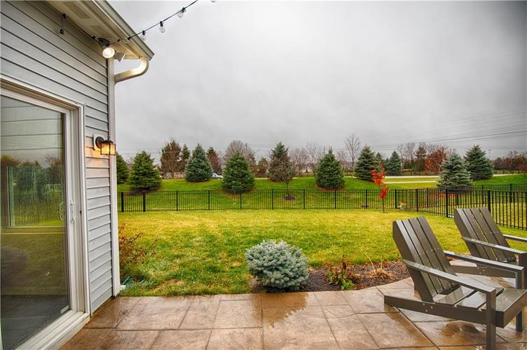 14423 Glapthorn Road Fishers, IN 46037 | MLS 21685599 | photo 29