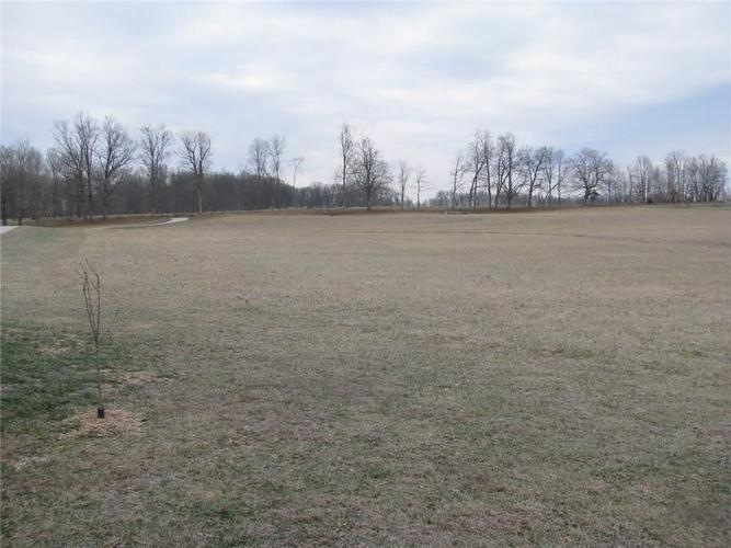 102 E County Road 700 S Cloverdale, IN 46120 | MLS 21685651 | photo 24
