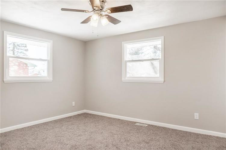114 Tanglewood Drive Anderson, IN 46012 | MLS 21685677 | photo 19