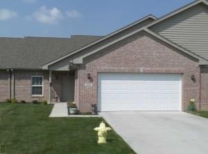 4214  Payne Drive Plainfield, IN 46168 | MLS 21685765
