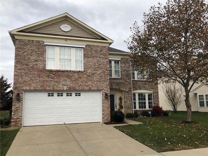 10560  ANDREA Drive Indianapolis, IN 46231 | MLS 21685849