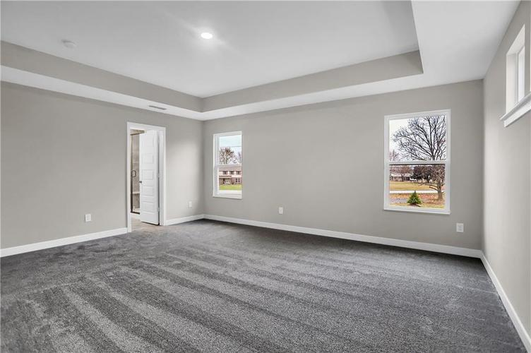 6853 Collisi Place Brownsburg, IN 46112 | MLS 21685867 | photo 30