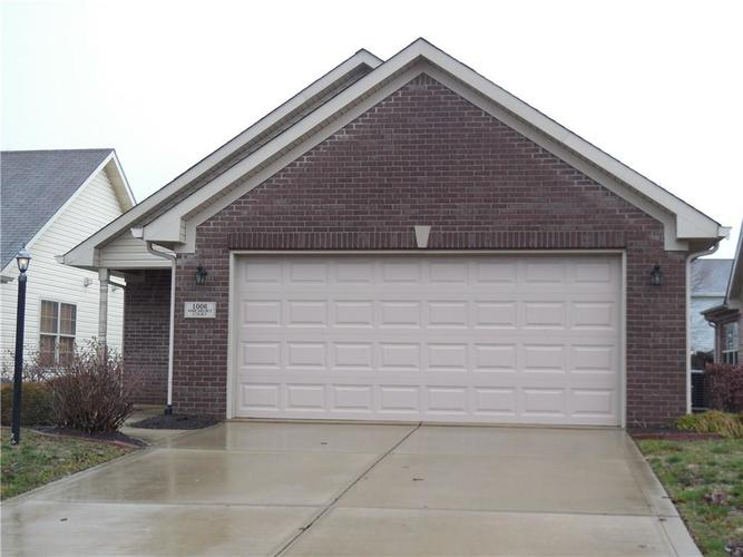 1006 Amesbury Court Indianapolis, IN 46217 | MLS 21685934 | photo 1