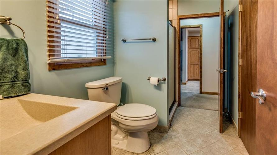 8326 Alan Drive Camby, IN 46113 | MLS 21686019 | photo 15