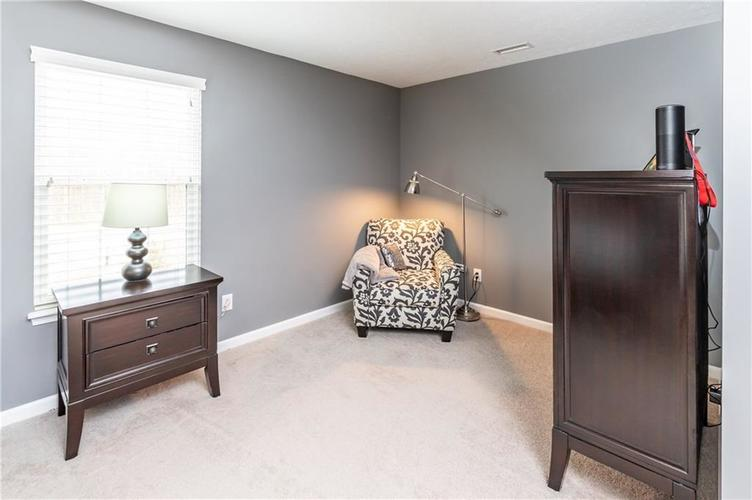 11552 Indian Hill Way Zionsville, IN 46077 | MLS 21686044 | photo 24