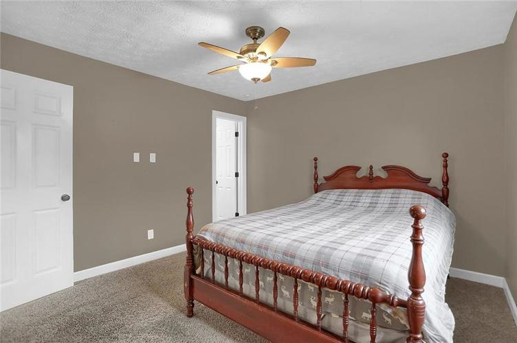 3014 Hornaday Drive Greenwood, IN 46143 | MLS 21686160 | photo 20