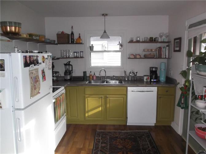 5823 E New York Street Indianapolis, IN 46219 | MLS 21686165 | photo 21