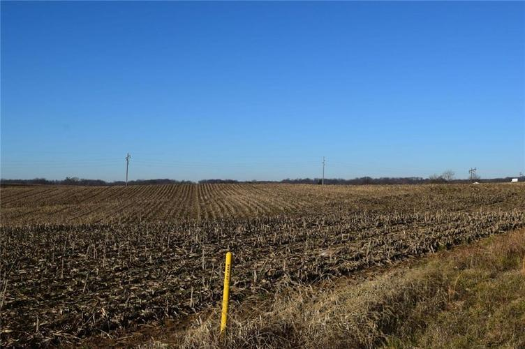 3000 S St. Rd. 37 Highway Mitchell, IN 47446 | MLS 21686168 | photo 7