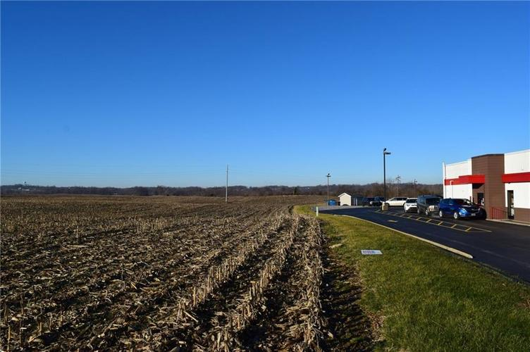 3000 S St. Rd. 37 Highway Mitchell, IN 47446 | MLS 21686168 | photo 8